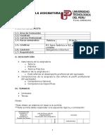 Documentos Elaboracion de Competencias y Objetivos