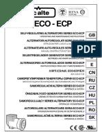 IManual ECO-ECP Rev03