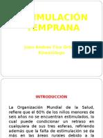 1.- Clase Estimulacion Temprana (1)