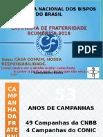 05. Memoria Das CFs.pptx