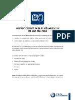 Taller-I-mod1.pdf