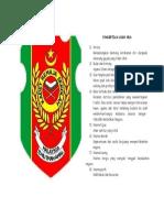Pengertian Logo Krs