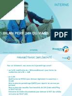 Bilan 24H du Mans.pptx