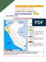 Lluvias en el norte del Peru.pdf