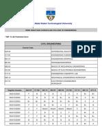 result_SNG(1).pdf