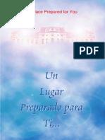 Un lugar preparado para tì.pdf