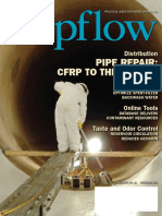 Opflow CFRP Article