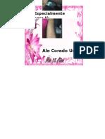 PORTADA DE DISCO.docx