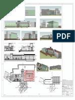851-SNICK-ACADEMIA-ARQ-R00 (1).pdf