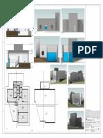 851-SNICK-ADM-ARQ-R01.pdf
