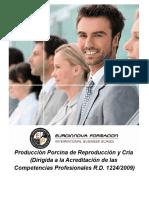 Agap0108-Produccion-Porcina-De-Reproduccion-Y-Cria-Online.pdf
