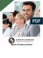 Agente-Seguros-Online.pdf