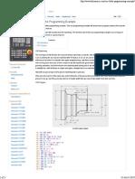 primer 1.pdf