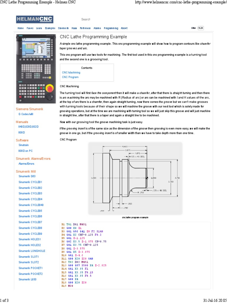 primer 1 pdf machining numerical control
