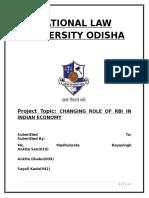 Economics Project (2) (1)
