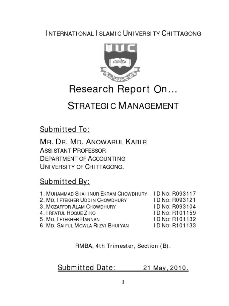 business continuity management second edition elliott dominic herbane brahim swartz ethn