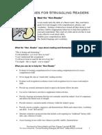 non-reader-complete.pdf