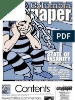 5-27citypaperweb