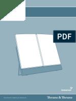 User Manual (TT 98-122274-P)
