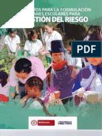 Lineamientos para la formulación de PEGR (1).pdf