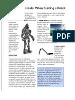 robotresearchreport