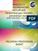 gpp m3
