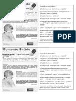 Atividades campnha comunitária e substantivos.doc