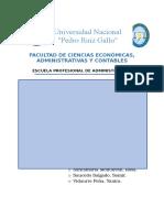 1ea Presentacion.docx