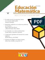 Educacion Matematica 008