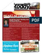 June PCCToday Edition