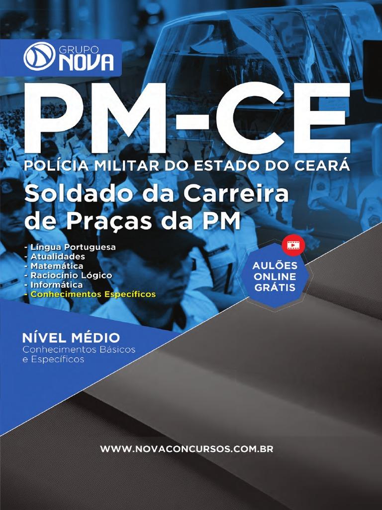 Apostila PMCE- Nova f2c4b795b1e37