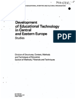 Development_of_Educational_Technology_in_Central_and_Eastern_Europe-UN_Study-1977-5pgs-EDU.sml.pdf