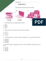 Ensayo Nº 10.pdf