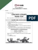 ENSAYO_SIMCE_LENGUAJE_Y_COMUNICACION__COMPRENSION_LECTORA_N_1__6_BASICO_41108_20150908_20150602_120134.PDF