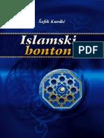 ISLAMSKI BONTON.pdf