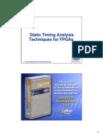 lattice_dec1306_clock_problems_digital_systems.pdf