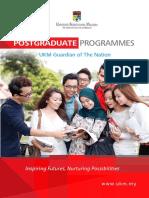 Brochures is Final 2015
