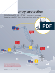 CP CU1 Triple-country Protection 2012 Issue2