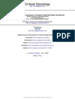 Crit Sociol 2003 Resnick 7 27
