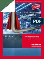 Rti Brochure Prorox Grp 1000_int Eng (19!02!2016)
