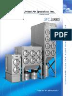 UAS SFC-16-2-H55