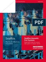 Rti Brochure Searox Acoustic Foil_int Eng