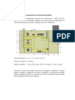 FACTOR OCUPANTES.docx