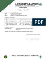 PMO TB.PARU.docx