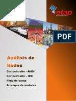analisis-de-redes[1].pdf