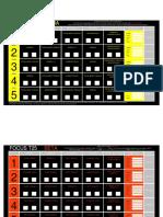 Workout Calendars.pdf