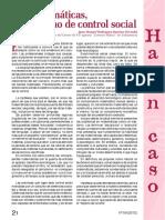 Dialnet-LasMatematicasMecanismoDeControlSocial-4314232