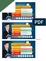 Actividad Interactiva Identificacion de Causas Basicas e Inmediatas