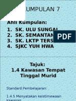 Kumpulan 7-Kajian Kes.ppt