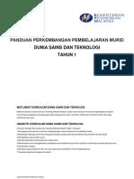 PPPMDUNIASAINSDANTEKNOLOGITahun1.pdf